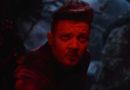 Assista ao novo spot de Vingadores: Ultimato, revelado no Super Bowl LIII