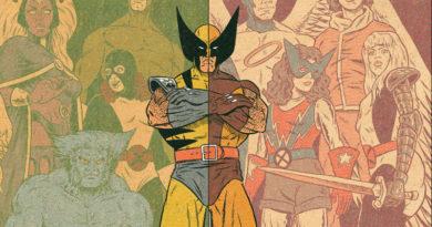 QUIZ: 25 perguntas para descobrir se você é um verdadeiro fã dos X-Men