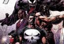 Marvel anuncia a mais selvagem formação dos Vingadores que já existiu
