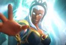 Novo trailer de Marvel Ultimate Alliance 3 confirma os X-Men no game