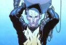 FX escala ator para viver Charles Xavier na série de TV do Legion