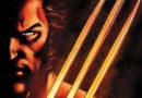 Saiba como o Wolverine voltou à vida e a origem das suas garras aquecidas