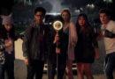 Série de TV dos Fugitivos foi renovada para a sua terceira temporada