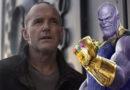 Sexta temporada de Agentes da SHIELD mostrará o MCU pós-Vingadores: Ultimato