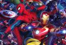 Marvel: Ultimate Alliance 3 ganha data oficial de lançamento