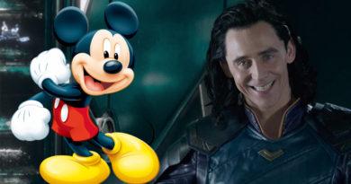 Disney+ é oficialmente anunciado com produções inéditas do Marvel Studios