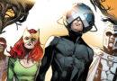 Os X-Men de Jonathan Hickman tem seu plot revelado e primeiras imagens divulgadas