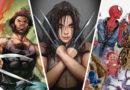 Marvel cancela diversas HQs, mas calma lá, não criemos pânico
