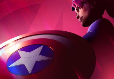 Marvel e Fortnite voltam a criar parceria na estreia de Vingadores: Ultimato
