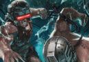 Marvel finalmente explicará a conexão do Capitão América com o Programa Arma X