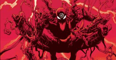 Marvel revela todos os tie-ins de Carnificina Absoluta, o grande épico de Donny Cates