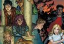 Finalmente o crossover entre as série de TV dos Fugitivos e Manto & Adaga pode estar acontecendo