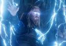 O Thor de Vingadores: Ultimato não sofreu um retrocesso, muito pelo contrário