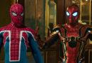 Novo clipe de Homem-Aranha: Longe de Casa revela os nomes oficiais das realidades do Multiverso