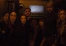 Marvel divulga trailer inédito da sexta temporada de Agentes da SHIELD