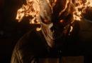 Marvel anuncia séries de TV com personagens sobrenaturias: Motorista Fantasma e Hellstrom