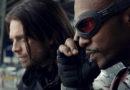 Falcão e Soldado Invernal ganha diretora e clássico vilão da Marvel pode estar na série