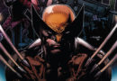 Marvel segue líder do mercado de quadrinhos no mês de maio