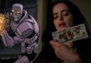 Novo trailer de Jessica Jones revela o vilão da terceira temporada