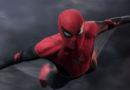 Em seu primeiro final de semana Homem-Aranha: Longe de Casa fatura quase $600 milhões