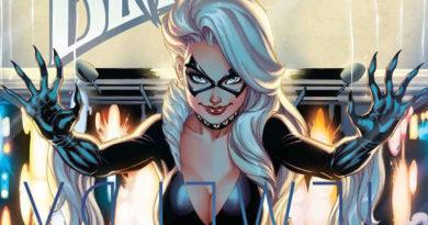 Marvel vende quase o dobro de HQs do que a segunda colocada do mercado em junho