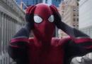 Entenda o que as cenas pós-créditos de Homem-Aranha: Longe de Casa representam para o futuro do MCU