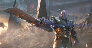 Roteiristas da Marvel revelam ideias que foram descartadas para Guerra Infinita e Ultimato