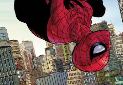 Marvel leva para casa apenas 2 Prêmios Eisner entre os 8 que disputou em 2019