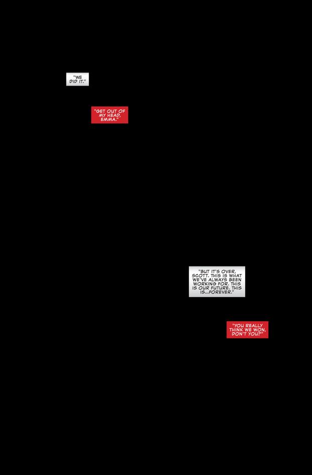 """Área de Previews """"USA"""" Preview-17-de-julho-2019-78"""