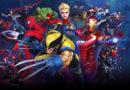 Confira todos os personagens jogáveis já confirmados em Marvel Ultimate Alliance 3
